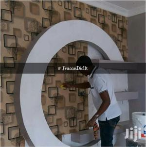 Wallpapers | Home Accessories for sale in Abuja (FCT) State, Wuye