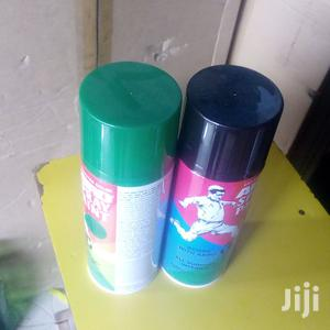 Abro Spray Paint | Building Materials for sale in Lagos State, Magodo