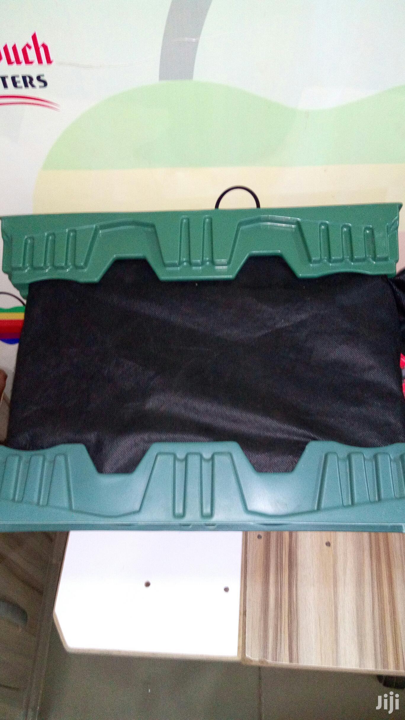 Laptop Lenovo ThinkPad E570 8GB Intel Core I5 SSD 500GB | Laptops & Computers for sale in Wuse, Abuja (FCT) State, Nigeria