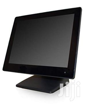 Point Of Sale Retail System   Store Equipment for sale in Lagos State, Yaba