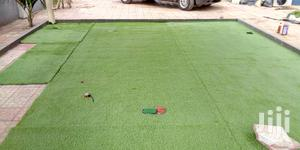 Best Quality Turf Grass At Low Cost   Landscaping & Gardening Services for sale in Katsina State, Bakori