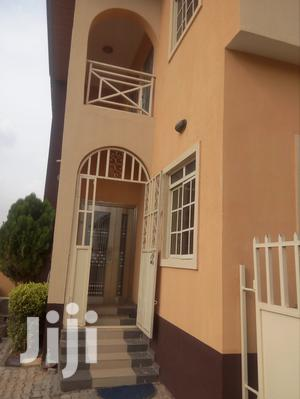 4 Bedroom Duplex | Houses & Apartments For Sale for sale in Abuja (FCT) State, Garki 1