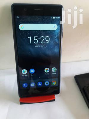 Nokia 3 16 GB Black | Mobile Phones for sale in Lagos State, Ikeja