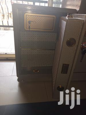 Imported Executive Strong Non Fireproof Safe | Safetywear & Equipment for sale in Lagos State, Lekki