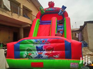 Bouncing Castle For Sale | Party, Catering & Event Services for sale in Lagos State, Ikeja