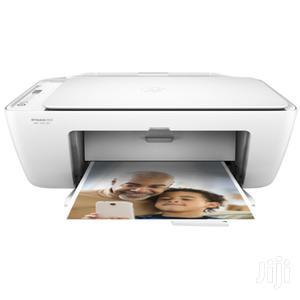 HP Deskjet 2620 All-in-one Printer - V1N01C | Printers & Scanners for sale in Lagos State, Surulere