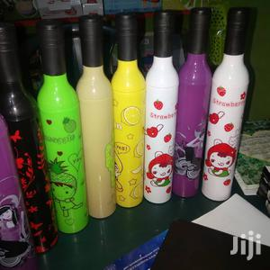 Bottle Umbrella | Clothing Accessories for sale in Lagos State, Surulere