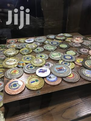 Gold Medal | Arts & Crafts for sale in Lagos State, Lekki