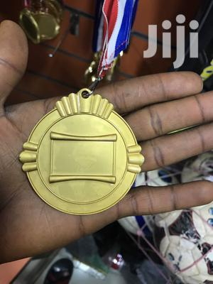 Gold Medal | Arts & Crafts for sale in Lagos State, Maryland