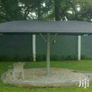 New Durable Outdoor Canopy/Shade. | Garden for sale in Lagos State, Alimosho