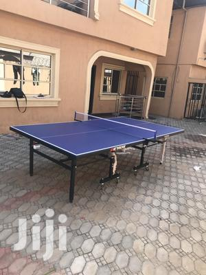 Brand New Table Tennis | Sports Equipment for sale in Abuja (FCT) State, Gudu