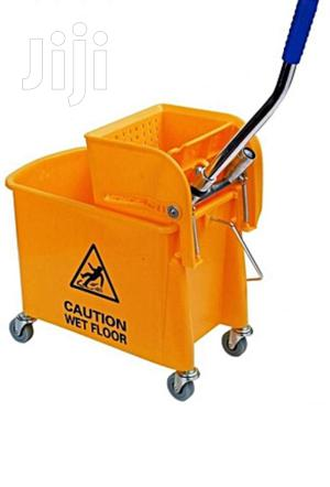 Industrial Mop Bucket | Home Accessories for sale in Lagos State, Surulere