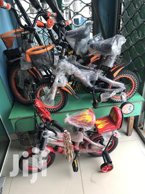 Bicycle For Kids | Toys for sale in Lagos State, Oshodi