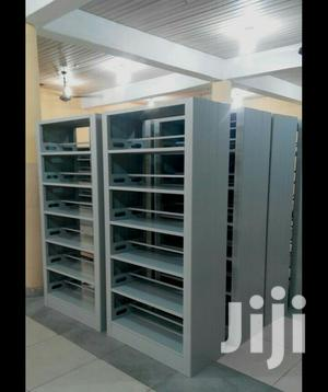 Schools And Library Shelf   Children's Furniture for sale in Lagos State