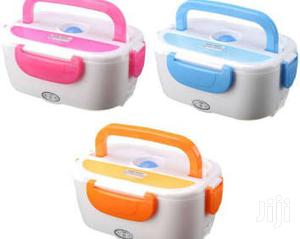 Electric Lunch Box. | Kitchen & Dining for sale in Abuja (FCT) State, Wuse