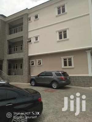 Serviced 3bedrooms Flat 24/7 Light | Houses & Apartments For Rent for sale in Abuja (FCT) State, Wuse 2