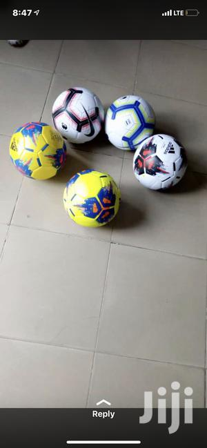 Quality Soccer Ball | Sports Equipment for sale in Lagos State, Lekki