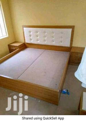 Bed Frame | Furniture for sale in Lagos State, Gbagada