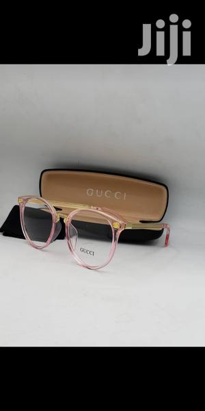 Tomford Sunglass For Men's | Clothing Accessories for sale in Lagos State, Lagos Island (Eko)