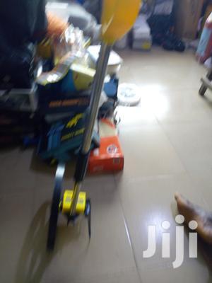Measuring Wheel | Measuring & Layout Tools for sale in Lagos State, Lekki