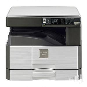 Sharp Ar-6020 Photocopier Machine | Printers & Scanners for sale in Abuja (FCT) State, Wuse 2