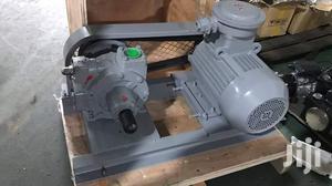 Z2000 Sliding Vane LPG Pump   Manufacturing Equipment for sale in Lagos State, Ojo