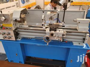 Lathe Machine 1M | Manufacturing Equipment for sale in Lagos State, Ojo