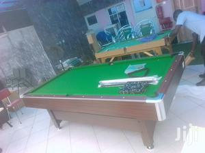 Coin Snooker   Sports Equipment for sale in Lagos State, Ifako-Ijaiye