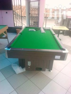 Coin Snooker   Sports Equipment for sale in Lagos State, Ikorodu