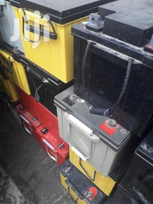 Buyer, Scrap Inverter Battery Oshodi Lagos   Electrical Equipment for sale in Lagos State, Oshodi