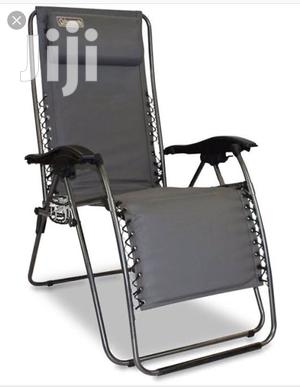 Camp Chair   Camping Gear for sale in Lagos State, Lagos Island (Eko)