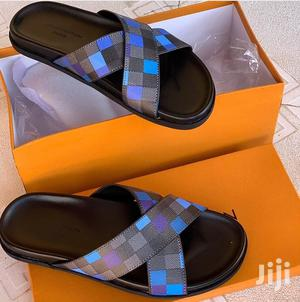 Louis Vuitton Pam Now in Store at Mendylouis Online Shopping 🛒 | Shoes for sale in Lagos State, Lagos Island (Eko)
