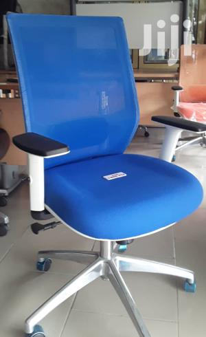 Cool And Lovely | Furniture for sale in Lagos State, Ikorodu