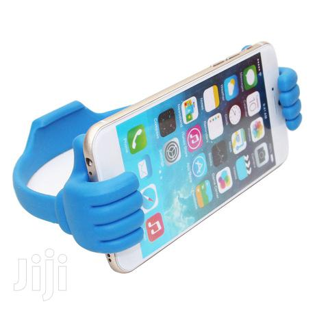 Phone Holder | Accessories for Mobile Phones & Tablets for sale in Akinyele, Oyo State, Nigeria