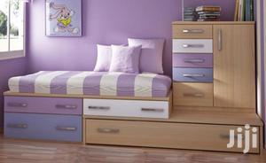 Children Bed Design | Children's Furniture for sale in Lagos State, Ajah