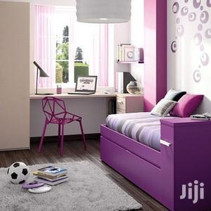 Modern Children Bed | Children's Furniture for sale in Lagos State, Ajah