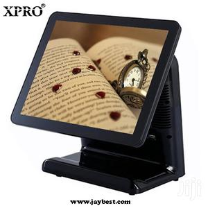 Xpro All in One Pos Computer With Touch Screen Monitor | Store Equipment for sale in Abuja (FCT) State, Wuse 2