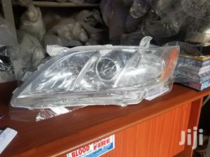 Toyota Camry 2007   Vehicle Parts & Accessories for sale in Lagos State