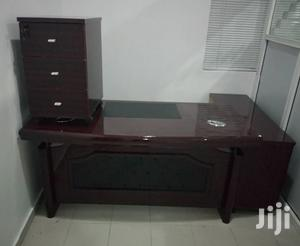 Office Table | Furniture for sale in Lagos State, Magodo