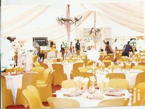 Glorious Rental And Event   DJ & Entertainment Services for sale in Ekiti State, Ado Ekiti