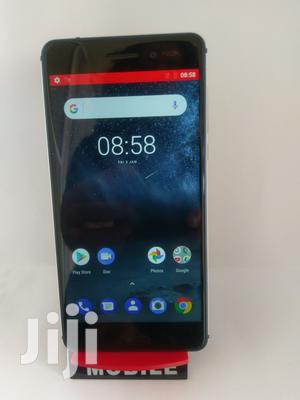 Nokia 6 32 GB | Mobile Phones for sale in Lagos State, Ikeja