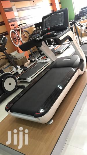 Commercial Treadmill | Sports Equipment for sale in Lagos State, Ikeja