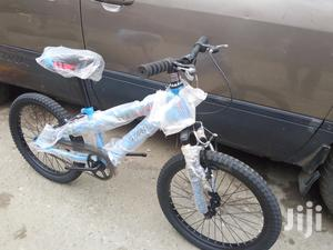 20 Inches Children Bicycle | Toys for sale in Lagos State, Ajah