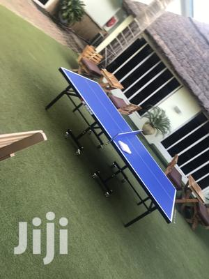 Table Tennis | Sports Equipment for sale in Abia State, Aba South