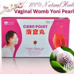 Yoni Pearl | Sexual Wellness for sale in Lagos State, Ikorodu