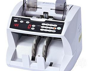 Glory Bank Note Counting Machine | Store Equipment for sale in Lagos State