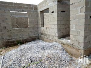 Uncompleted 4 Bedroom Flat for Sale at Command Ipaja. | Houses & Apartments For Sale for sale in Lagos State, Ipaja