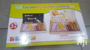 Multi Functional Digital Learning Box | Babies & Kids Accessories for sale in Lagos State
