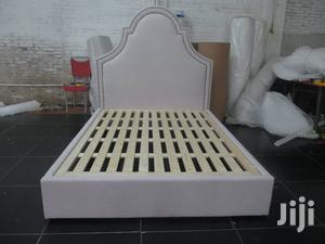 Upholstery Sofas Bed Frame | Furniture for sale in Lagos State, Lekki