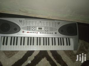 Piano, Keyboards   Musical Instruments & Gear for sale in Lagos State, Ojodu